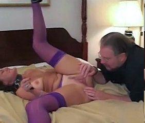 Pussy Amateur Cuckold Milf Stockings Stockings Wife Milf