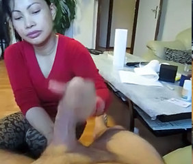 Pov Handjob Homemade Amateur Amateur Asian Asian Amateur