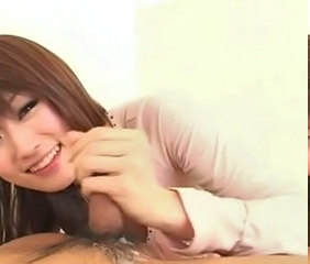 Handjob Asian Babe Asian Babe Cute Asian Cute Japanese
