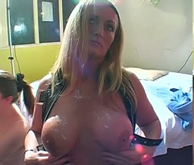 Cumshot European Groupsex MILF Swingers Amateur Big Tits British Amateur Big Tits Amateur Cumshot Big Tits Milf Big Tits Amateur Big Tits Big Tits Cumshot British Milf British Tits Cumshot Tits Gangbang Amateur Milf Big Tits Milf British European British Amateur Mature Anal Teen Anal Teen Pigtail Big Tits Amateur Big Tits Chubby Big Tits Facial Big Tits Stockings British Milf British Fuck Car Blowjob Beautiful Big Tits Erotic Massage Fishnet Mature Big Tits Mature Pantyhose