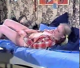 Vintage Teen Uncle Wife Japanese