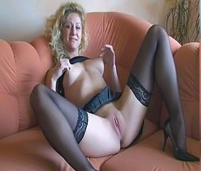 Pussy German Shaved German Amateur German Mature German Milf