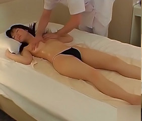 JP Massage Play N03 by zeus4096