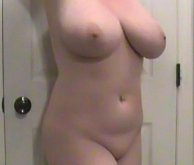 thick juicy whore Lateshay