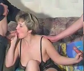 Russian Mom Mature Amateur Blowjob Blowjob Amateur Mature Blowjob