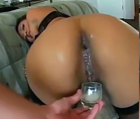 Creampie Amazing Anal Asian Anal Creampie Anal