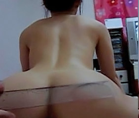 Ass Korean Asian