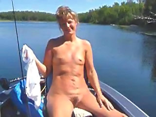 Small Tits Outdoor Amateur Outdoor Outdoor Amateur