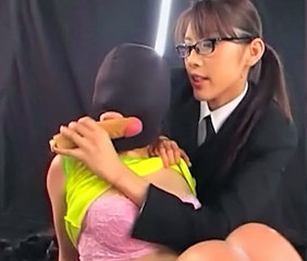Slave Asian Glasses Asian Teen Glasses Teen Slave Ass