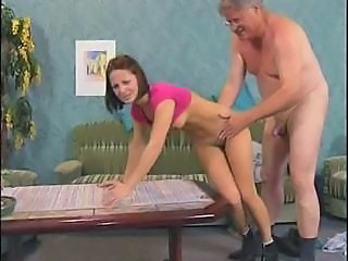 Daddy Teen Daughter Dad Teen Daddy Daughter