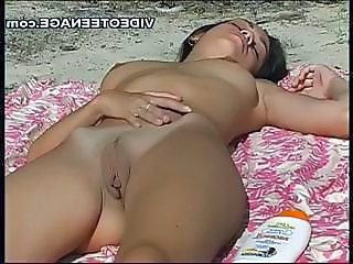 Voyeur Pussy Nudist Beach Nudist Beach Teen Beach Voyeur
