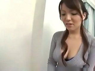Asian Japanese Massage Japanese Massage Japanese Milf Massage Asian