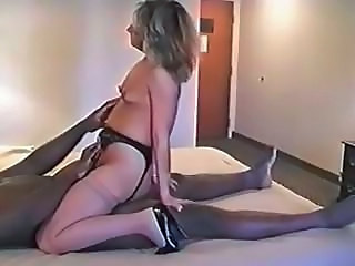 Small Tits Mature Interracial Mature Stockings Riding Mature Riding Tits