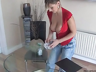 Cash Mom Big Tits Big Tits Mom Mom Big Tits Mother