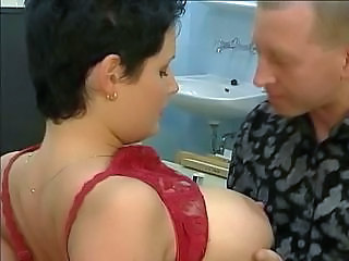 Mature German Big Tits Big Tits Big Tits German Big Tits Mature