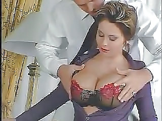 Big Tits Lingerie  Ass Big Tits Big Tits Big Tits Ass