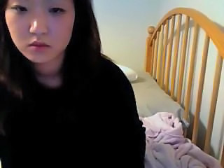 Webcam Asian Teen Asian Teen Teen Asian Teen Webcam