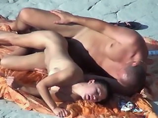 Girlfriend Nudist Outdoor Teen Voyeur Beach Beach Teen Beach Nudist Beach Tits Beach Voyeur Outdoor Girlfriend Teen Nudist Beach Outdoor Teen Teen Girlfriend Teen Outdoor Bbw Cumshot Bbw Asian Bbw Latina Bbw Wife Transsexual Stepmom Ejaculation Orgasm Mature Teen Russian Threesome Interracial