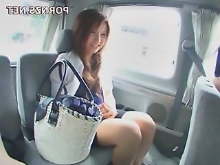 Car Amateur Asian Amateur Amateur Anal Amateur Asian