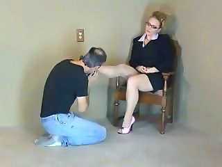Feet Glasses Legs Blonde Mature Glasses Mature Mature Ass