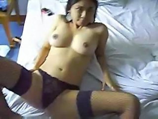 Panty Girlfriend Homemade Amateur Amateur Asian Asian Amateur