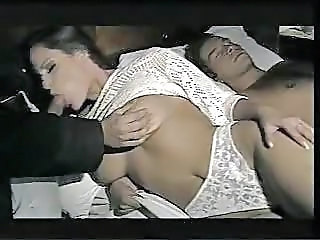 Cuckold Vintage Sleeping Blowjob Milf Lingerie Milf Blowjob
