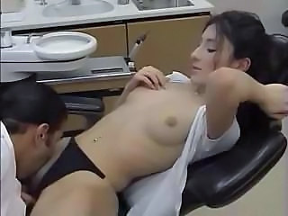Doctor Turkish Panty Doctor Teen Panty Teen Teen Panty
