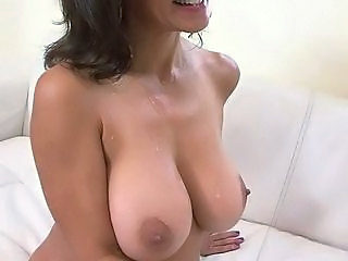 Natural Nipples Big Tits Big Tits Amazing Big Tits Cumshot