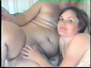 Small Cock Homemade Handjob Handjob Amateur Handjob Cock Homemade Wife