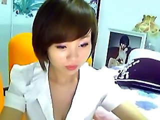 Chinese Webcam Amazing Asian Teen Chinese Chinese Girl