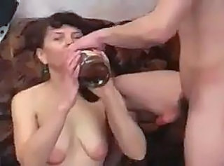 Drunk Saggytits Mature Drunk Mature  Old And Young