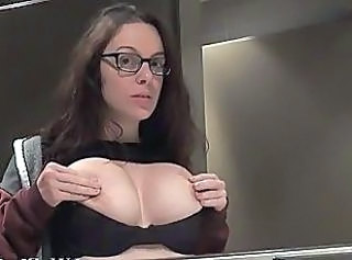 Big Tits Glasses Masturbating Amateur Amateur Big Tits Amateur Teen