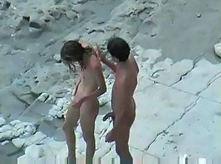 Beach Girlfriend Nudist Beach Nudist Beach Sex Beach Voyeur