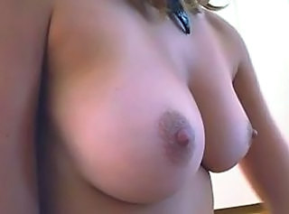 Big Tits Natural Nipples Big Tits Tits Nipple