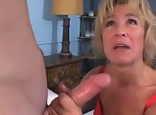 Handjob Big Cock Old And Young Big Cock Handjob Big Cock Mature Handjob Cock