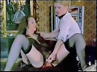 European German Lesbian MILF Stockings Toy Vintage Milf Lesbian Stockings German Milf German Vintage Milf Ass Milf Stockings European German Toy Lesbian Toy Ass Vintage German Erotic Massage Fisting Anal Abuse French Anal Masturbating Webcam Mature Bbw Mature Cumshot Squirt Orgasm Japanese Housewife Wife Anal Huge Cock