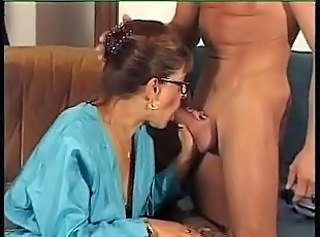 Mom French Blowjob Blowjob Mature European French