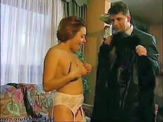 French Vintage Stockings Cumshot Mature French Mature Granny Stockings