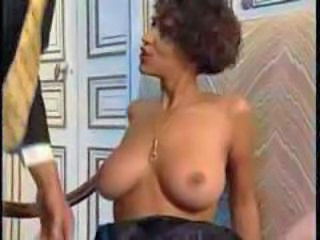 French Big Tits European Big Tits Milf French Milf Milf Big Tits
