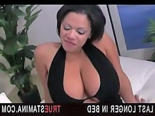 Amazing Big Tits Latina MILF Big Tits Milf Big Tits Big Tits Latina Big Tits Amazing Monster Latina Milf Latina Big Tits Milf Big Tits Big Tits Amateur Big Tits Ass Tits Oiled Big Tits Stockings Lingerie Kissing Lesbian Mature Big Tits Milf British
