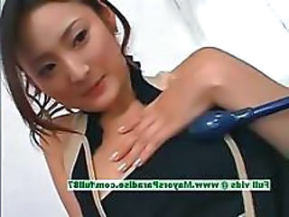 Toy Asian Chinese Asian Teen Chinese Chinese Girl