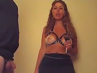 Drunk Fetish Mature Drunk Mature
