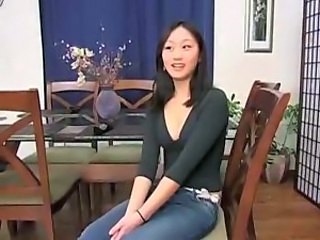 Asian Chinese Cute Amateur Amateur Anal Amateur Asian