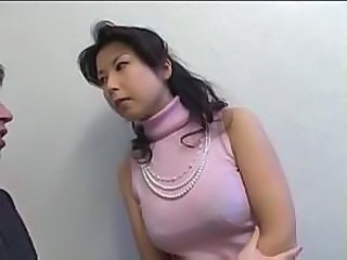 Chinese Asian  Chinese Milf Asian