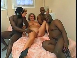 Big Tits European French African Amateur Amateur Big Tits