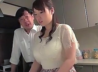 Asian Japanese Kitchen Asian Teen Japanese Teen Kitchen Teen