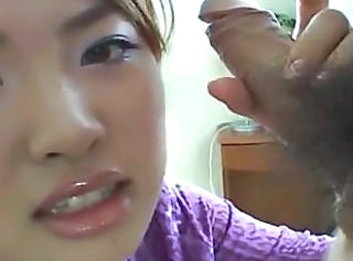 Handjob Asian Japanese Asian Teen Blowjob Japanese Blowjob Teen