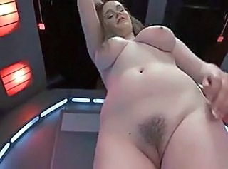 Machine  Natural Big Tits Amazing Big Tits Chubby Big Tits Milf