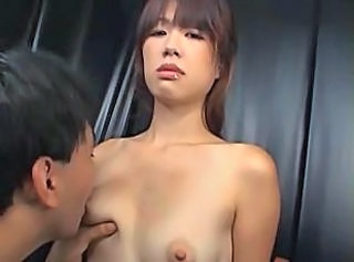 Asian Licking Nipples Asian Teen Lactation Milk