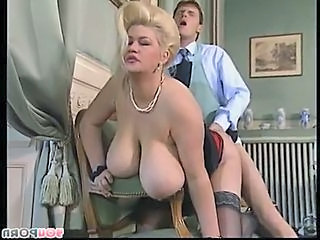 Old and Young Pornstar Vintage Big Tits Amazing Big Tits Blonde Big Tits Hardcore